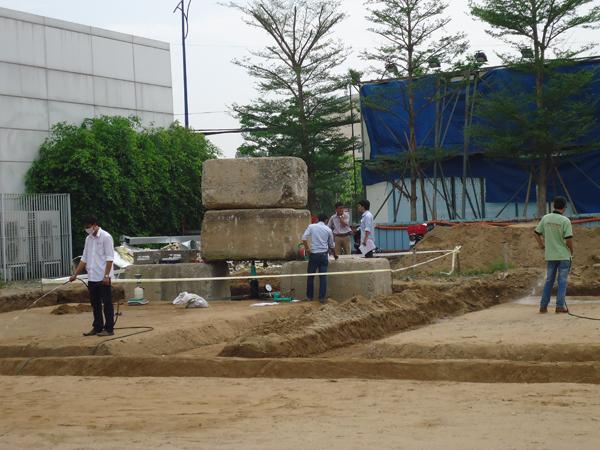 phòng chống mối tại Lai Châu